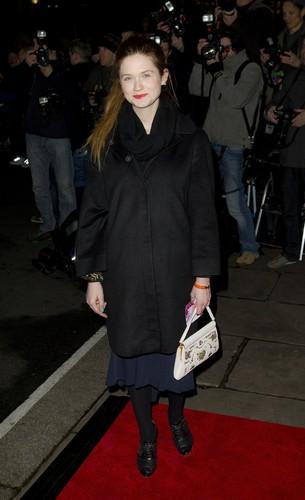 Evening Standard Film Awards - February 6, 2012 - HQ