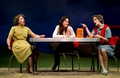 "First production shots for ""How I Learned to Drive"" - elizabeth-reaser photo"