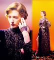 Florence photoshoot