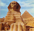 Giza - egypt-is-a-heaven photo