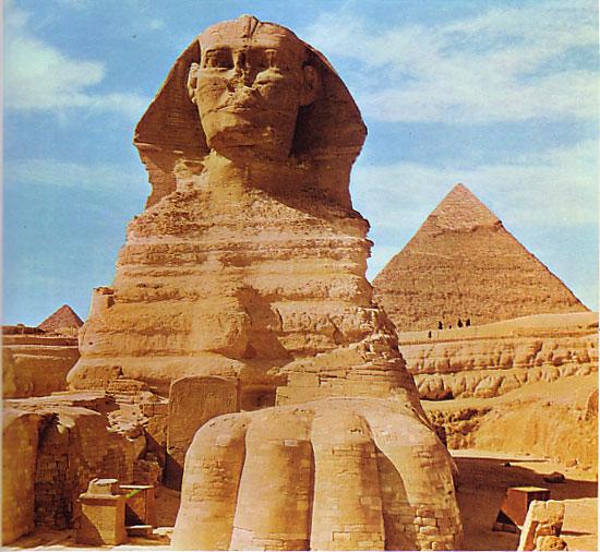 pics photos egyptian - photo #7