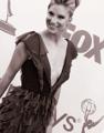Heather <3