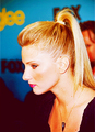 Heather Morris - heather-morris photo