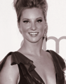 Heather - heather-morris photo