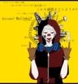 Hetalia Matryoshka - wednesday fan art