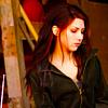 http://images5.fanpop.com/image/photos/28800000/Hilly-Hindi-as-Bella-Swan-New-Moon-Parody-hilly-hindi-28843783-100-100.png