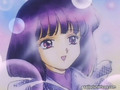 Hotaru Tomoe - sailor-saturn screencap