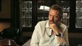 Hugh Laurie - InHouse Interview Screencaps - 8x11 Nobodys Fault. - hugh-laurie screencap