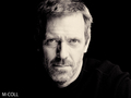 Hugh Laurie-L'Oréal Paris Men Expert-2011(Outtakes) - hugh-laurie photo