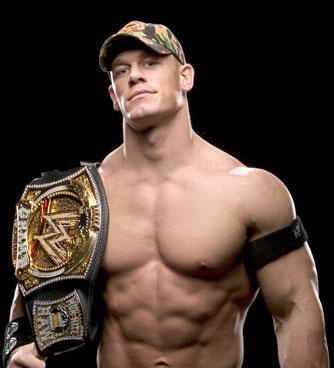 I cinta Cena