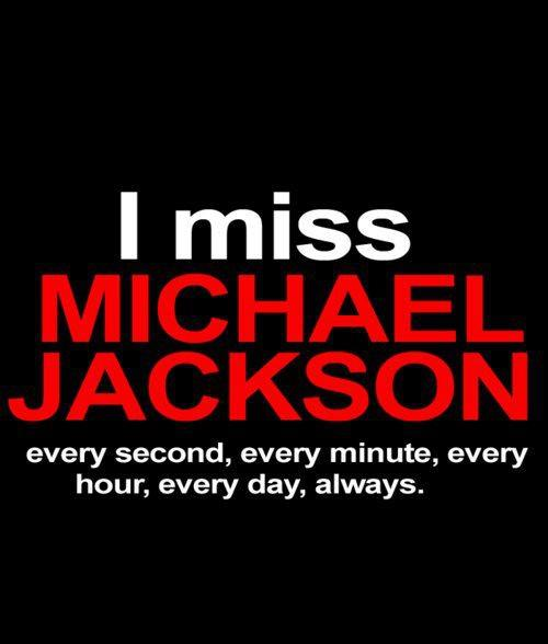 I l'amour toi MJ we ALL do ♥