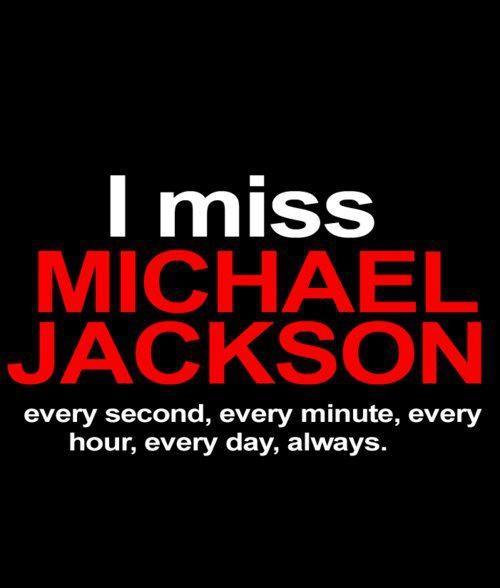 I 爱情 你 MJ we ALL do ♥