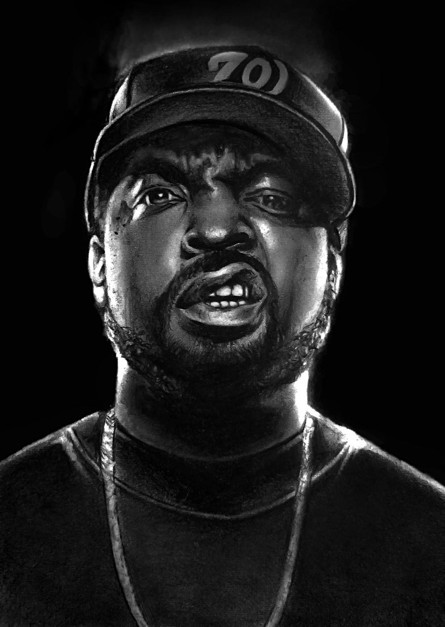 Ice Cube Images HD Wallpaper And Background Photos