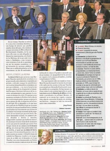 Imagenes de Actualidad (January 2012)