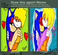 Improvement. c: - sonic-fan-characters photo
