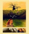 It's real for us  - severus-snape-and-lily-evans fan art