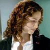 Joanne Kelly as Myka Bering