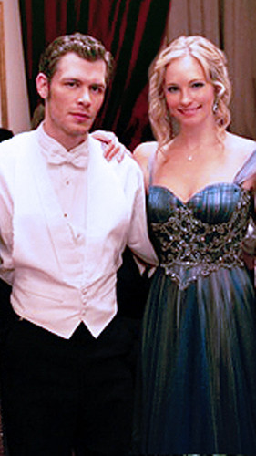 Joe&Candice<3