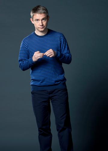 Sherlock fond d'écran with a pantleg, pantalon titled John Watson