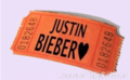 Justin Bieber is ready for the 2012 tour! - justin-bieber photo