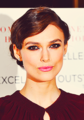 KK - keira-knightley fan art