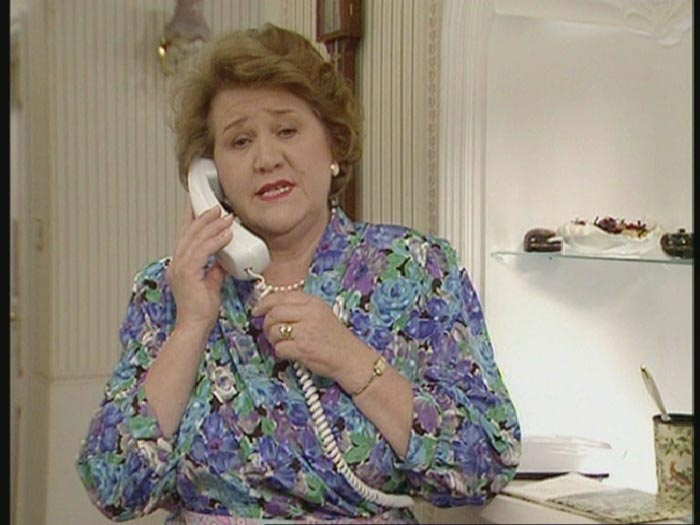Keeping up appearances images kua wallpaper and background photos