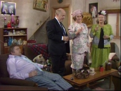 Pin patricia routledge wiki junglekeycom on pinterest