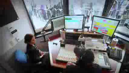 Lisa (1st February 2012)