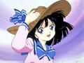 Little Hotaru