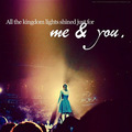 Long Live Taylor Swift! <13