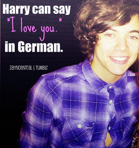 tình yêu Ya...:)))