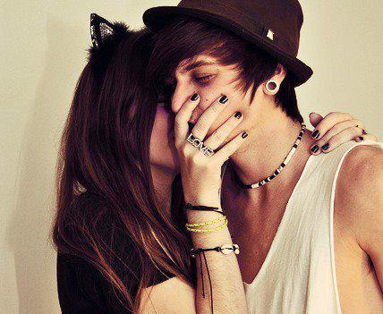 Amore ♥ ‿ ♥