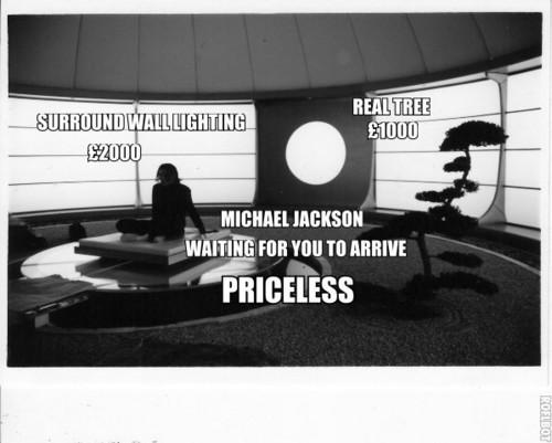 MJ macro