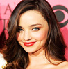 MK - miranda-kerr Icon