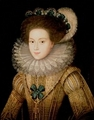 Mary Queen Of Scots | Various - mary-queen-of-scots photo