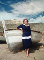 Maureen O'hara - classic-movies photo