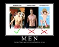 Men - demotivational-posters photo