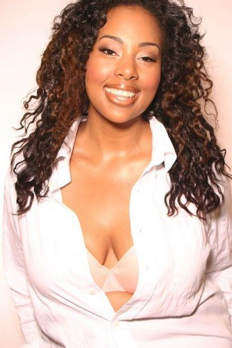 Mia Amber Davis (July 25, 1975 – May 10, 2011)