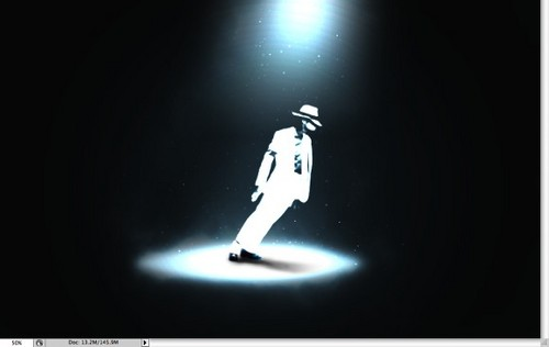 Michael Joseph Jackson (August 29, 1958 – June 25, 2009