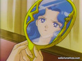 Michiru - bakugan-and-sailor-moon screencap