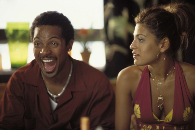 Mike Epps images Mike Epps (All About The Benjamins ...