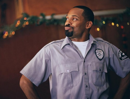 Mike Epps (Friday After Next)