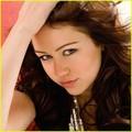 Miley Cyrus ♥ - hannah-montana photo