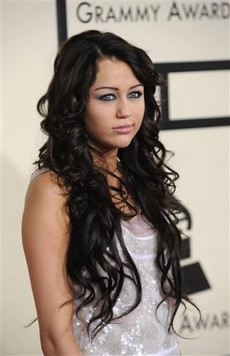 Miley Cyrus♥
