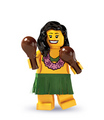 Minifigure - lego-minifigures photo