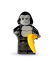 Minifigure - lego-minifigures screencap