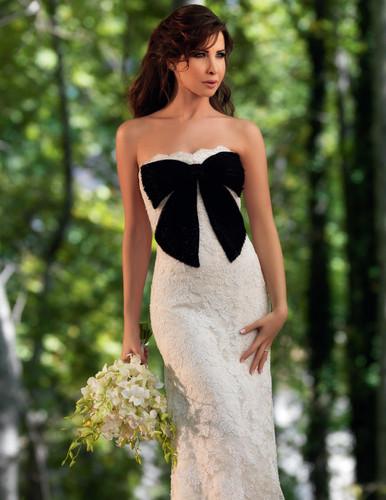 Nancy Ajram - Wedding