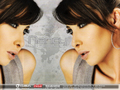 nancy-ajram - Nancy Ajram wallpaper