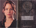 New THG stills - katniss-everdeen photo