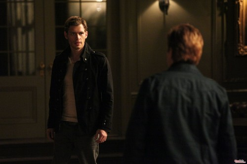 New-TVD-stills-3x12-The-Ties-That-Bind-HD